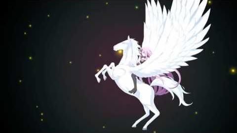 【Fate Grand Order】Medusa NP Revamp【FGO】メドゥーサ・ニュー・宝具【FateGO】