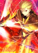 Gilgamesh4