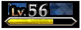 Lvl 56