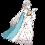 Anastasia extra