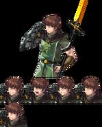 Hector 1