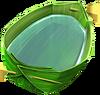 Leaf Boat