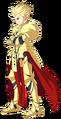 Gilgameshsprite2.png