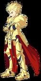 Gilgameshsprite2