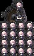 Mashu VR 2