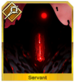 Akechi Mitsuhide (Enemy)Icon