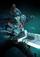 Ixalea/Phantom Assassin