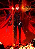Demon King Nobunaga3