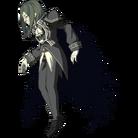 Phantomsprite1