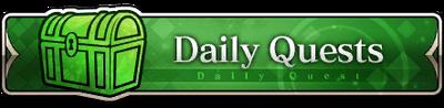 DailyQuestsButtonNA