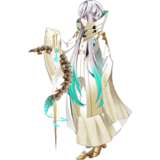 Asclepius Sprite 3