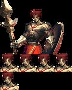 Leonidas 3
