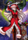 Nightingale (Santa)