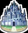 Sovereign Castle icon