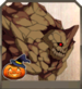 Cookie Golem Icon