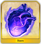 File:Heart of a foreign god.png