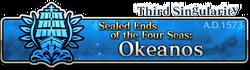 OkeanosButtonNA