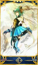 Archercardborder4