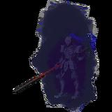Lancelot NewSprite1
