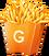 Wild Fries