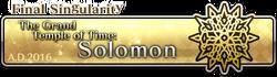 SolomonButtonNA