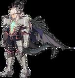 Siegfried new 3 noWeapon