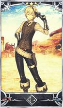 Archercardborder13