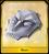 Assassinmask