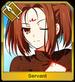 Icon Servant 193