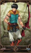 Archercardborder6
