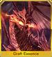 Final Battle icon
