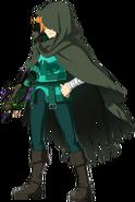 RobinNew1