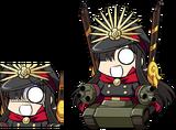 Tank Nobu