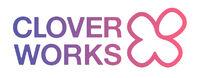 Clover Works