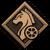 Class-Rider-Bronze