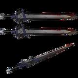 Kh sword