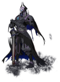 KingHassanSprite2