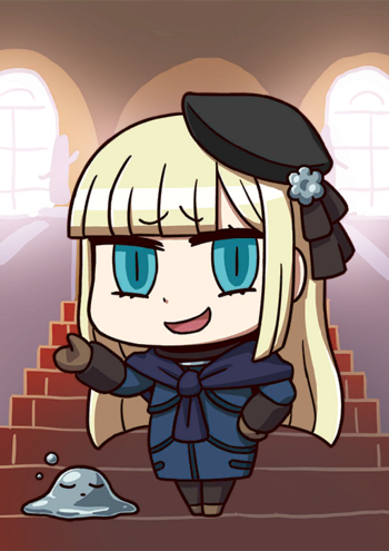 https://vignette.wikia.nocookie.net/fategrandorder/images/f/fb/AF0241.png/revision/latest/scale-to-width-down/350?cb=20200331210303