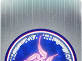 Command Seal of the Azure Reaper