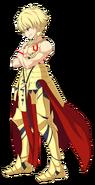 Gilgameshsprite3