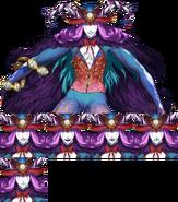 Mephisto 2
