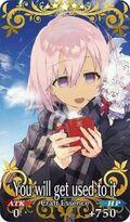 Explain FGO badly - 3rei! | Fate/Grand Order Wikia | FANDOM