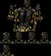 Darius 1