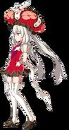 Mariesprite2