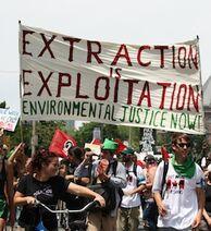 G20-protest-banner