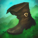 File:Ancientboots.png