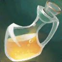 Healthpotion