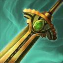 Jadeblade