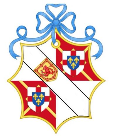 File:Coat of Arms.jpg