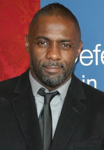File:Idris Elba 2014.jpg